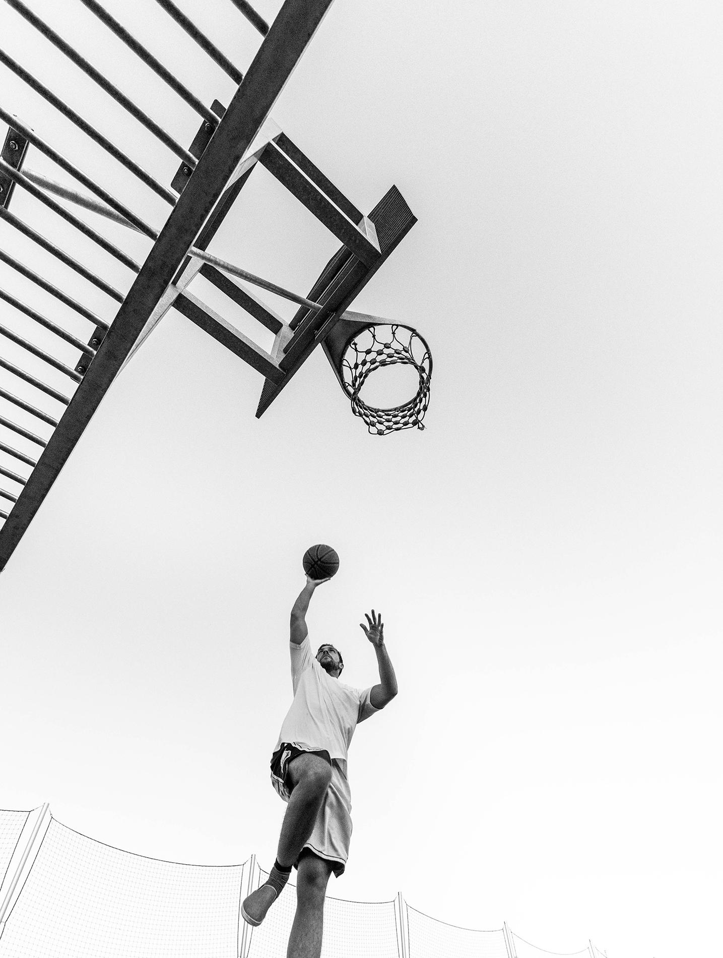 Basket_web