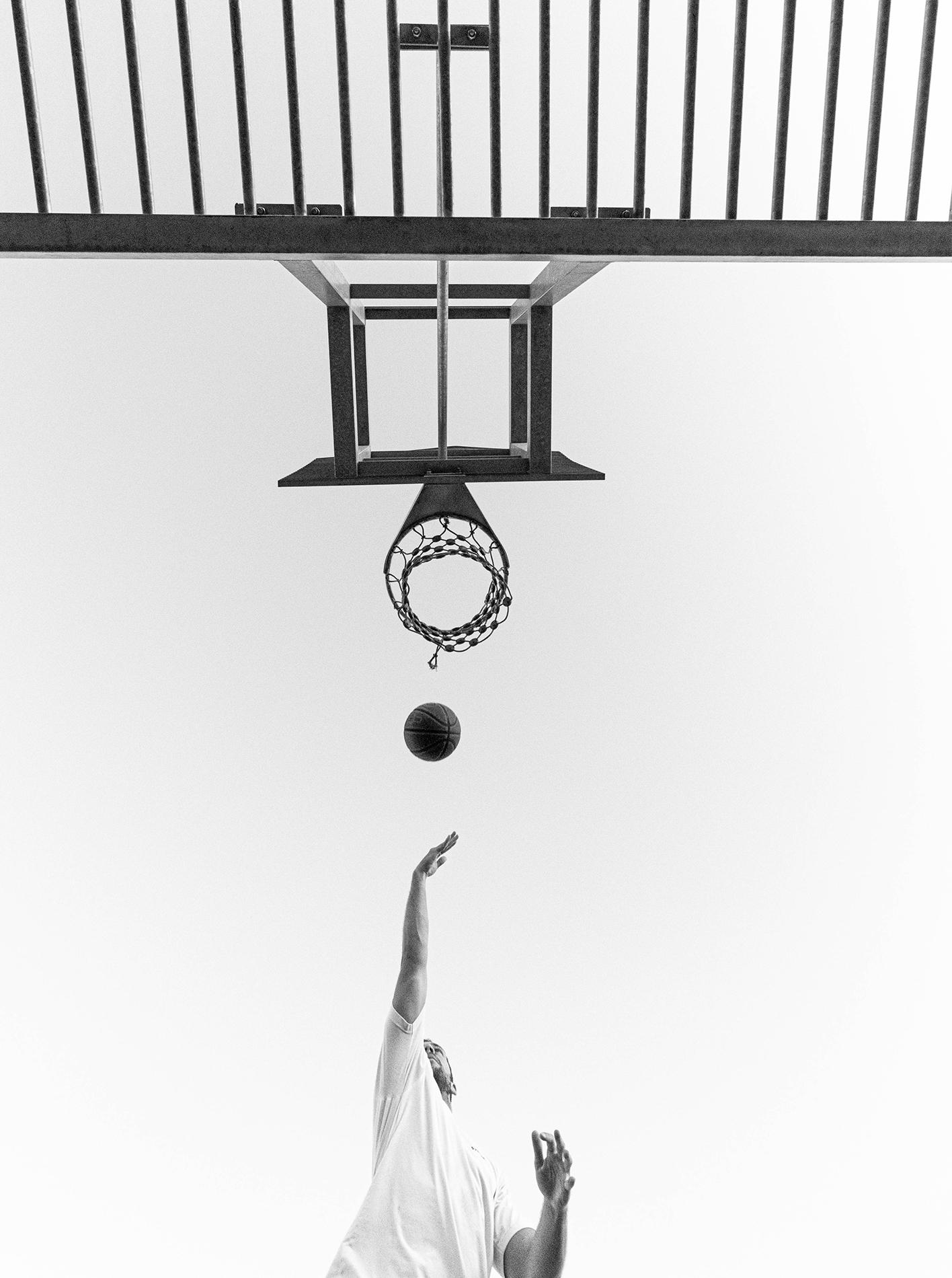 Basket_web1